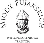 Sklep Miody Fujarskich